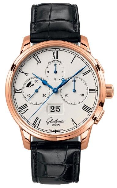 2014_04_07_Glashutte_Senator-Chronograph-Panorama-Date_02