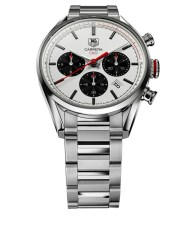 TAG-HEUER-CARRERA-CALIBRE-CH-80-CHRONOGRAPG-41MM-CBA2111.BA0723-PACKSHOT