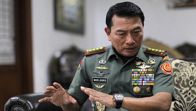 general-moeldoko-indonesia-armed-forces-commander