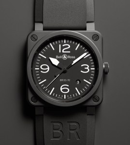 Bell&Ross-BR03-Ceramic-blackmatt