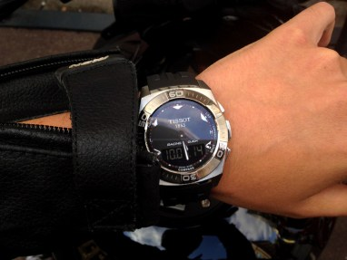 tissot-racing-touch