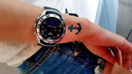 tissot-sailing-touch-tatoo
