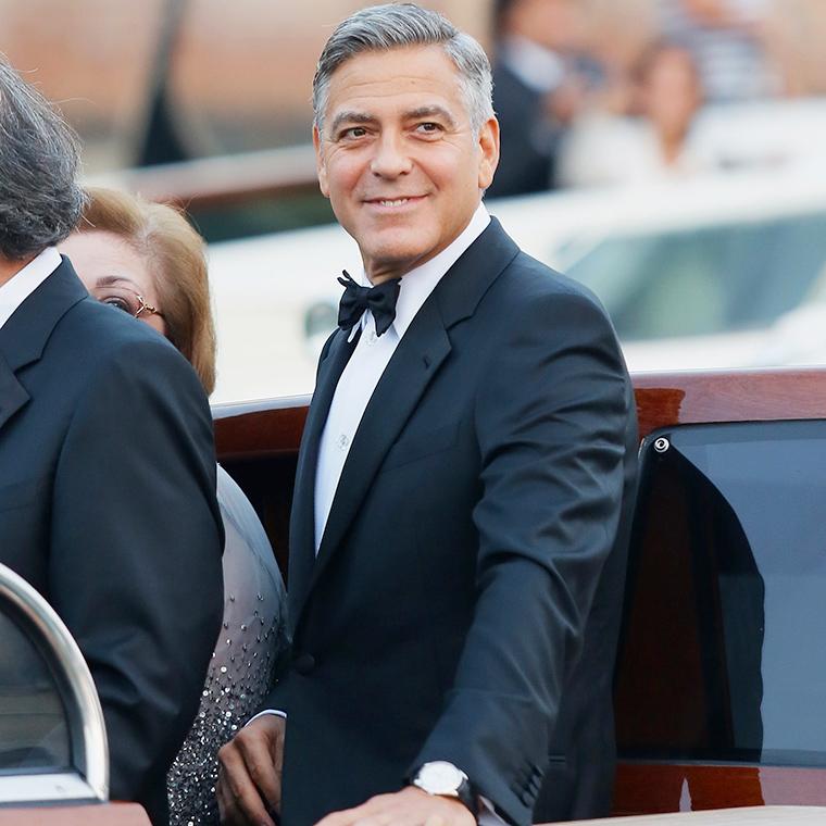 George_Clooney_wedding_Amal_Alamuddin_DeVilleTresor_Omega