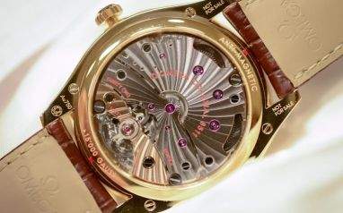Watch_DeVilleTresor_Omega_mouvement_co-axial