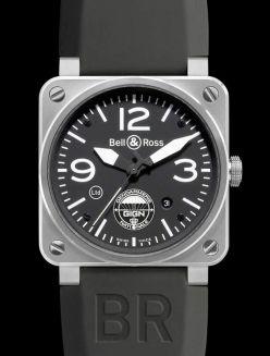 BR-03-92-GIGN-Bell&Ross-montre-GIGN