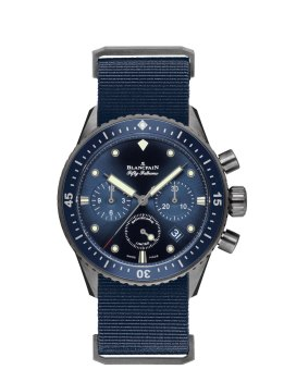 2015_03_25_Blancpain-Bathyscaphe-Chronographe-Flyback-Ocean-Commitment-front2