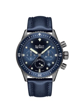 2015_03_25_Blancpain-Bathyscaphe-Chronographe-Flyback-Ocean-Commitment-front