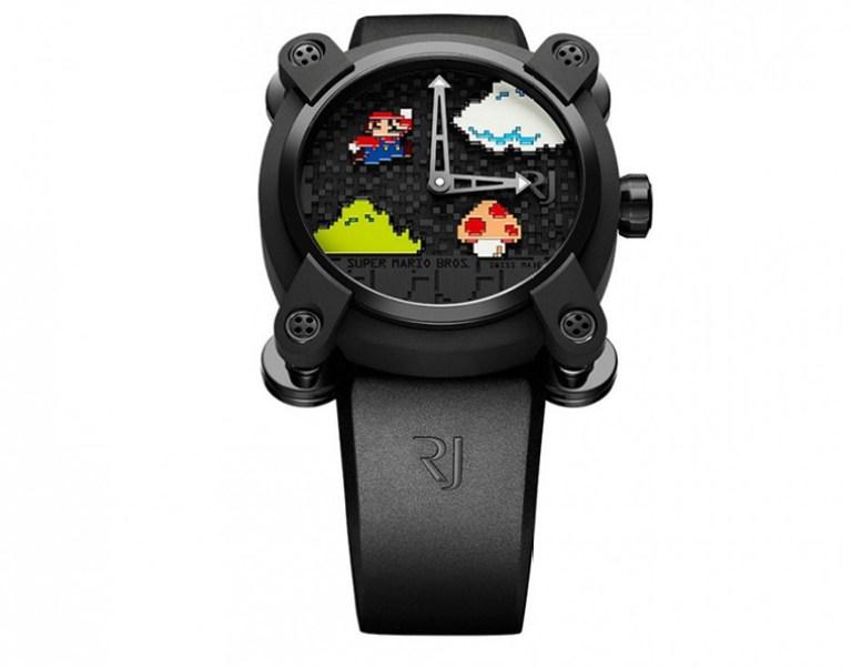 RJ-X-Super-Mario-Bros