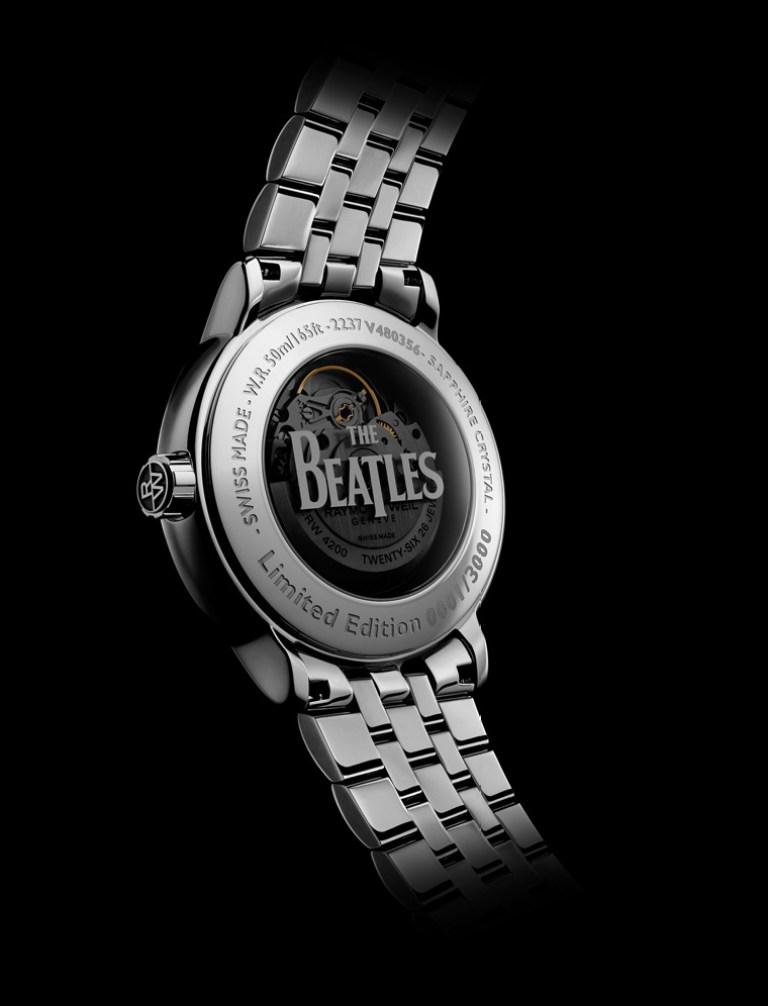 RW_maestro-beatles_back