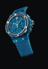 hublot-big-bang-tutti-frutti-linen-341-xl-2770-nr-1201-pr-hr-b