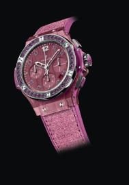 hublot-big-bang-tutti-frutti-linen-341-xp-2770-nr-1205-pr-hr-b