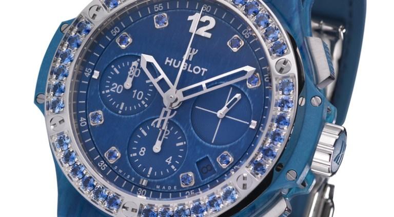 hublot-big-bang-tutti-frutti-linen-ocean-blue-2