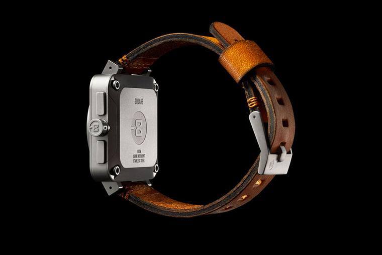 minus-8-square-chrono-leather-verso