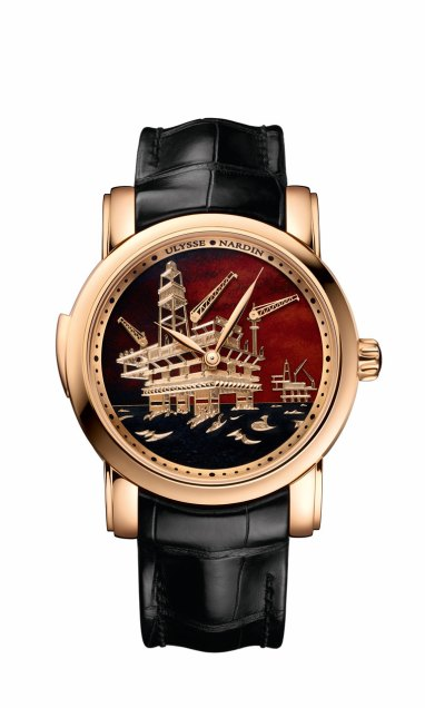 2017-02-27-ulysse-nardin-north-sea-minute-repeater-02