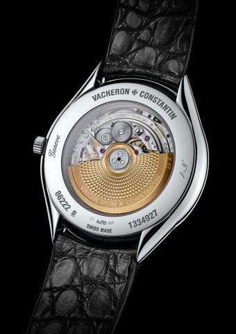 vacheron-constantin-metiers-d-art-villes-lumieres-fond-transparent-montre