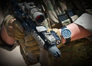 mens tactical watches review