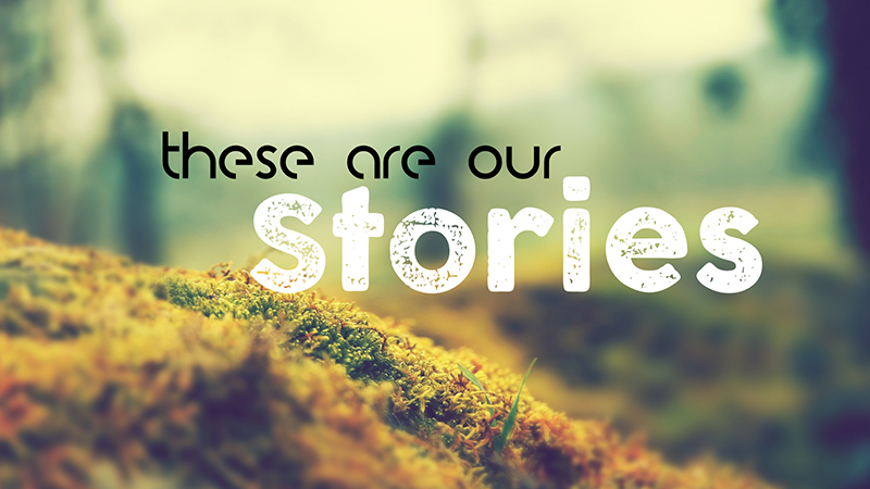 our-stories