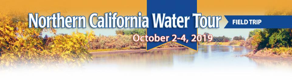 Topic Oroville Dam - Water Education Foundation