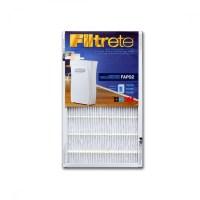 3m Filtrete .html | Autos Weblog