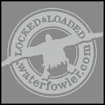 Profile picture of fleetfowler