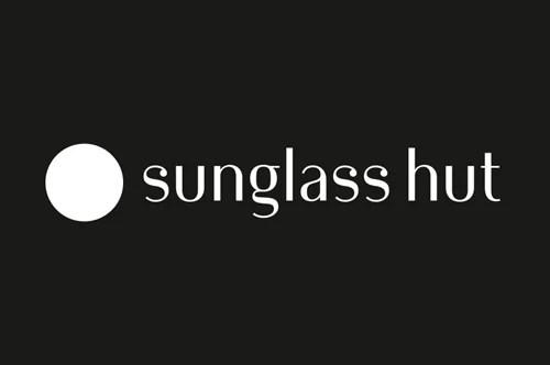 Sunglass Hut \u2013 VA Waterfront