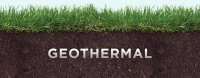 How a WaterFurnace system provides geothermal heating ...