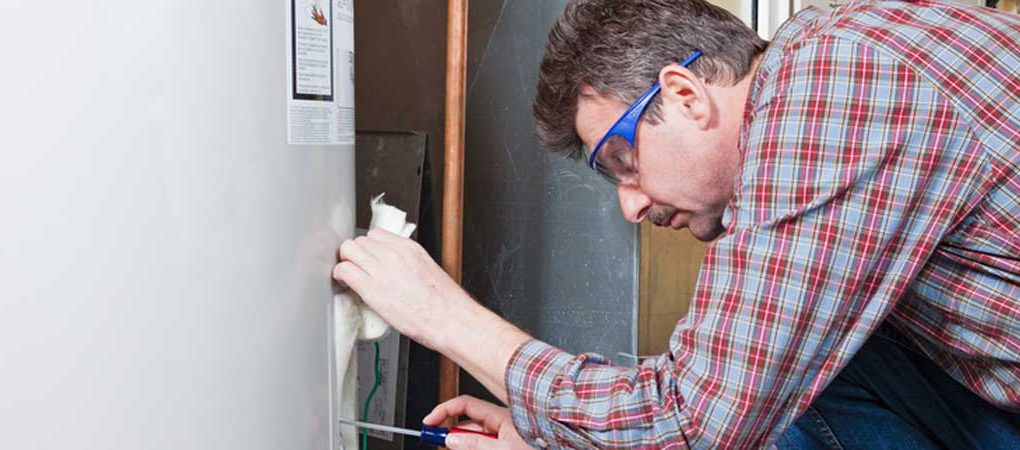 How to Replace a Water Heater Element A Step-by-Step Guide