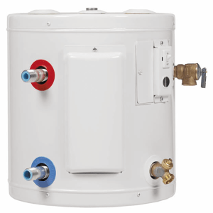 50 Gallon Water Heater 50 Free Engine Image For User