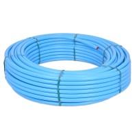 Medium-Density Polyethylene (MDPE) Pipe - Polyethylene ...