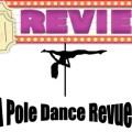pole dance revue