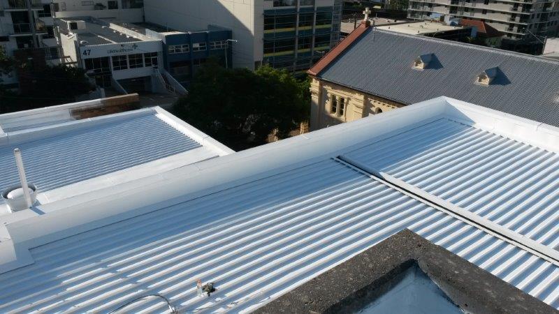 Melbourne Waterproofing Repairs Waterproofing For