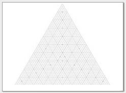 Free Printable Graph Paper Download And Print Online