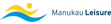 manukau-leisure-services-web