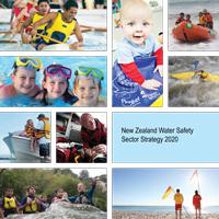 WSNZ-Sector-Strategy-2015