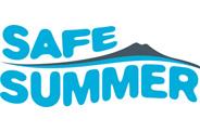 safe-summer