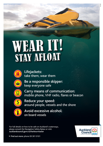AK-Council-BC4066-Nav-Safety-Poster_FINAL-med