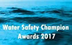 DPA-Awards-2017