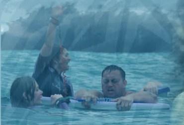 flotation bystander rescue dpa