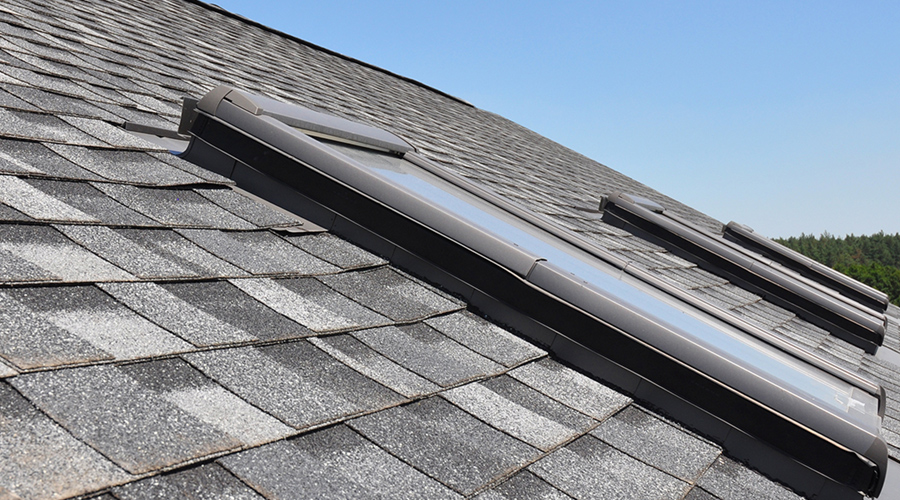 Roof Replacement Services - Watershed Roofing Free Quotes!