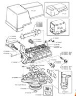 autotrol 163 control valve assembly