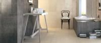 Bathroom Tiles Edmonton | We Offer a Wide Range of Tiles
