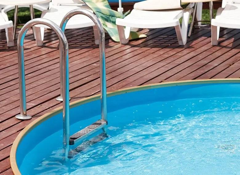 Watson\u0027s Pool