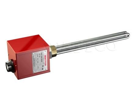 4 Kw Water Heater