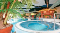 Zwembad De Vrijbuiter | Wat te doen vandaag