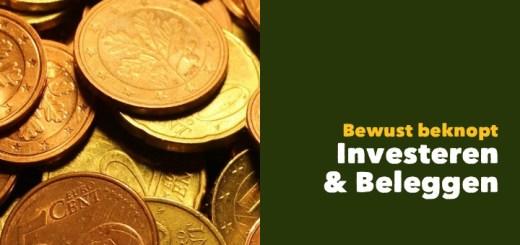 beknoptfinance