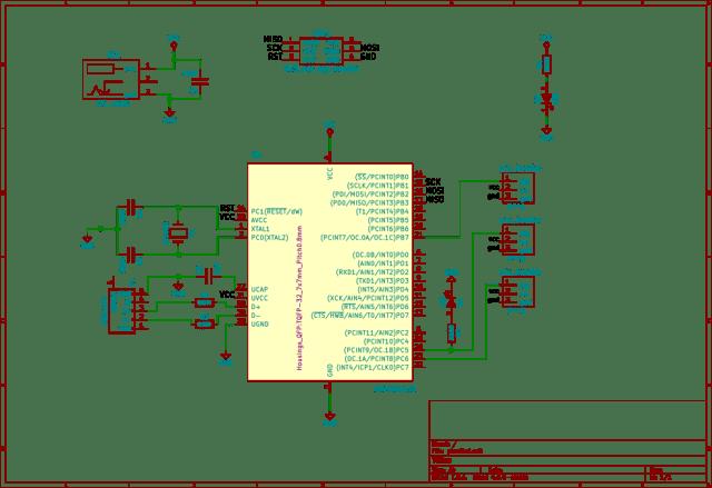 atmega-16u2-schematic-lufa