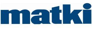 matki-logo