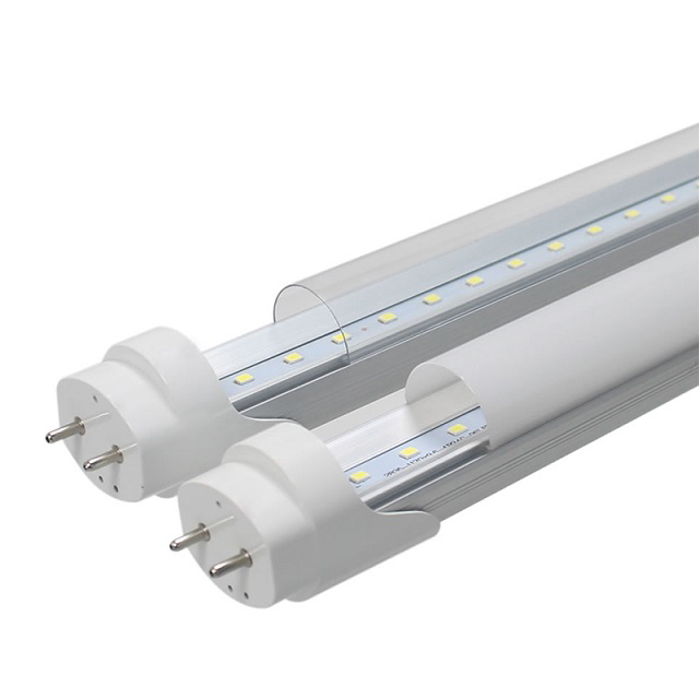 Everything You Need to Know About LED Tube Lights Waveform Lighting
