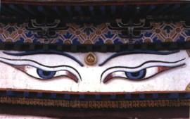 kumbum-eyes-404x253
