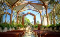 Gallery/weddings | Wayfarers Chapel